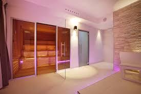 sauna in bagno spa hotel parigi 2 dalmine relax a due passi dall aeroporto di