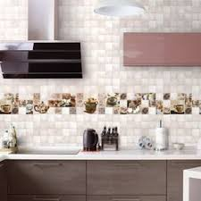 incridible wall tiles for kitchen in india 1 on kitchen design