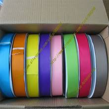 ribbon spool buy ribbon spools and get free shipping on aliexpress