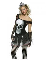 Skeleton Dress Skeleton Halloween Costumes Skeleton Costumes Skeleton