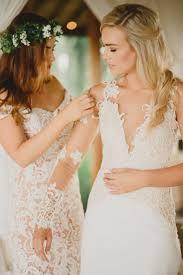 wedding dress bali luke s tropical bali wedding nouba au luke