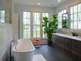 dark bathroom cabinets bathroom contemporary with antique bathroom