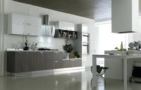cuisiniste italien haut de gamme cuisine haut de gamme italienne cuisines modernes italiennes haut