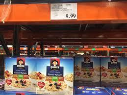 costco delivery vs in store a price comparison sfgate