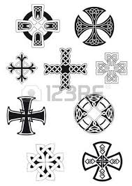 celtic cross stock photos royalty free business images