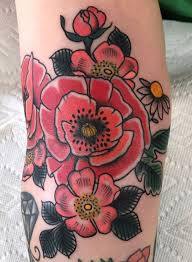 tattoo bacterial infection treatment what to do if your tattoo gets infected how to treat infected tattoo