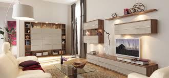 modern livingroom design 28 pictures of a modern living room new home designs