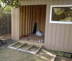 cool shed designs how to build a shed ramp garden shed ramp woodworking talk