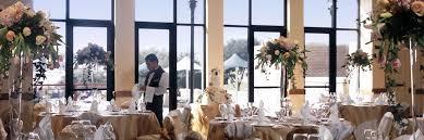 Wedding Venues In Dfw Elegant Wedding Venues In Dfw Hyatt Regency Dfw Airport