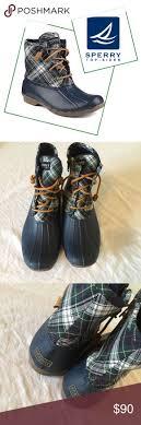 womens sperry duck boots size 11 teki 25 den fazla en iyi rubber duck boots fikri yeni