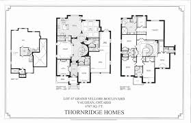 what is a split floor plan 55 awesome what is a split floor plan house floor plans house