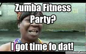 Funny Zumba Memes - zumba fitness memes fitness best of the funny meme