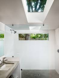 skylight design 18 bathroom skylight designs ideas design trends premium psd