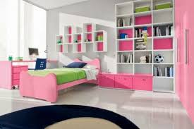Pink Bedrooms For Adults - small bedroom designs for adults pink bedroom interior designs for