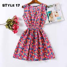 modern dress fashion modern women dress all 20 styles free shipping yeastore