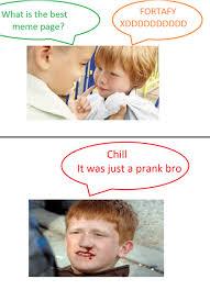 Best Meme Page - 25 best memes about snow snow memes