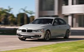 2012 bmw 328i reviews 2012 bmw 328i sport test motor trend