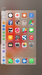 100 home design 3d ios review apple ios 9 review apple
