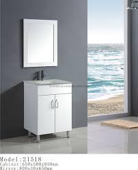 bathroom cabinets wall hung sink hanging bathroom vanity wall