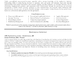 sample resume of purchase manager doc 596842 property manager resume example property manager sample property manager resume resume samples professional property manager resume example