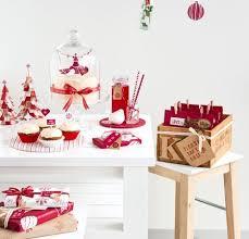 Christmas Decorating Ideas For Kitchen Island by Kitchen Island Christmas Decorating Ideas Archives Ecstasycoffee
