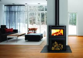 small home gym ideas wonderful white black glass wood unique design fireplace surround