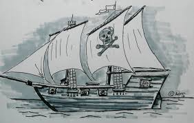 houston maritime museum uss confederacy