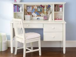 Small White Bedroom Desk Small Bedroom Desk