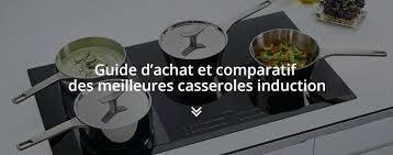 batterie de cuisine pour plaque à induction 1 pcs 235 cm cuisiniare a induction thermique plaque de guidage 1