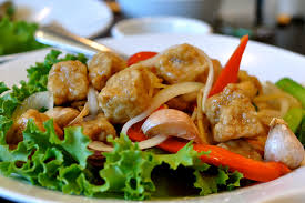 The Absolute Best Chinese Food In Nyc U0027s Chinatown 38 Essential Houston Restaurants Fall 2017