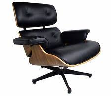 Used Eames Lounge Chair Eames Lounge Chair Ebay