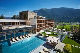 wellness design hotel designhotel in österreich das kronthaler das kronthaler