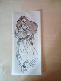 oltre 25 fantastiche idee su disegni principessa su pinterest