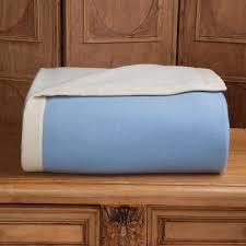 kashmir luxury blankets luxury bedding italian bed linens