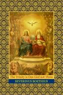 St Teresa Of Avila Interior Castle The Kolbe Foundation Book Store Theology