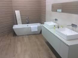modern hotel bathroom modern hotel bathroom wood tile by keraben keraben pinterest