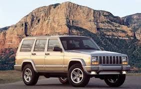 2001 jeep fuel economy https media ed edmunds media com jeep 2