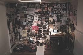 bedroom dsc 3480adesi 1000x1000 entryway kenzo modern sfdark