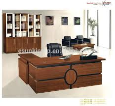 Office Reception Desk Designs Computer Desk Design For Office Reception Desk Design Office