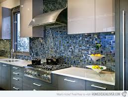 Beautiful Kitchen Backsplash Ideas 15 Beautiful Kitchen Backsplash Ideas Home Design Lover