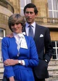 in pictures the life of diana princess of wales bbc news