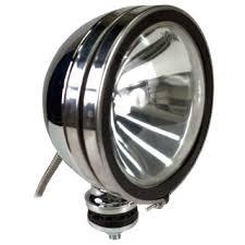 buy 6 u0026quot off road light system 55 watt h3 halogen bulb in cheap
