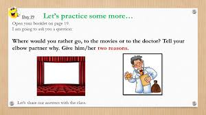 celdt practice for students 1st grade office of english learner