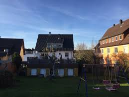 Immobilienscout24 Hotel Kaufen Haus Kaufen In Heubach Immobilienscout24
