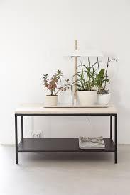 easy indoor plants 10 easy pieces grow lights for indoor plants gardenista