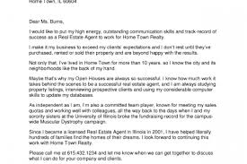 casting director resume casting director 21 astounding resume