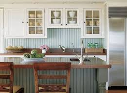 kitchen cottage ideas kitchens cottage style