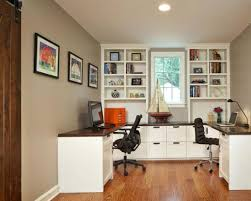 Pottery Barn Bedford Desk Knock Off Office Design Pottery Barn Home Office Decorating Ideas Pottery