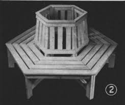 Wood Garden Bench Plans by 52 Outdoor Bench Plans The Mega Guide To Free Garden Bench Plans