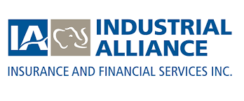 ind alliance partners bnb financial